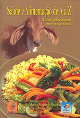 Saúde e Alimentação de A a Z