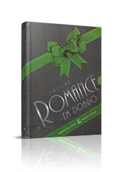 Romance Em Dobro - VD