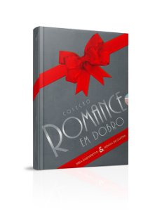 Romance Em Dobro - VM