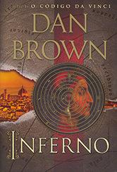 Inferno:Uma Nova Aventura de Robert Langdon