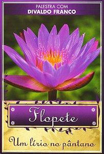 DVD-Flopete