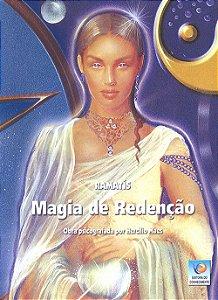 Magia de Redenção (MP3)