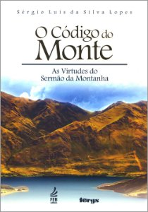 Código do Monte (O)