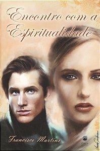 Encontro Com a Espiritualidade