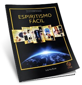 Espiritismo Fácil