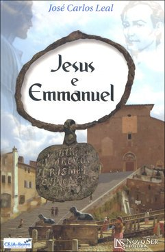 Jesus e Emmanuel
