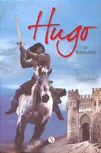 Hugo-O Bárbaro