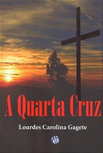 Quarta Cruz (A)