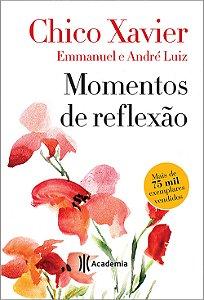 Momentos de Reflexão (Nova Edição)