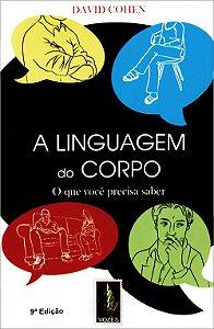 Linguagem do Corpo (A)