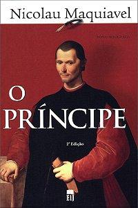 Príncipe (O)