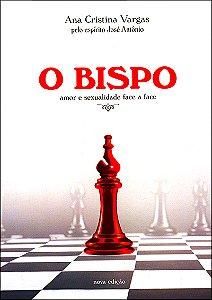 Bispo (O)