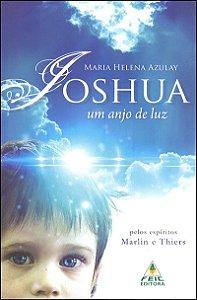 Joshua - Um Anjo de Luz