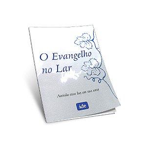 Evangelho No Lar (O) (Roteiro)