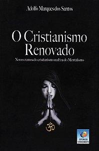 Cristianismo Renovado (O)