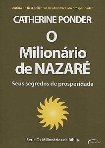 Milionário de Nazaré (O)