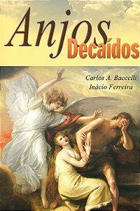 Anjos Decaídos