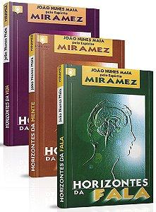 Coleção - Horizontes
