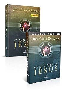 Kit - Médico Jesus (O)