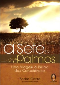 Sete Palmos (A)