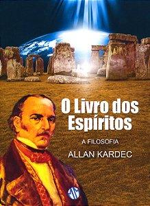 Livro dos Espíritos(O) A Filosofia (Pocket)