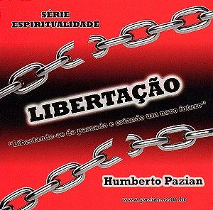 CD-Libertação