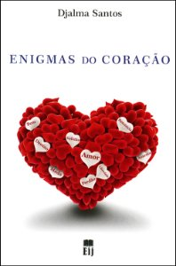 Enigmas do Coração