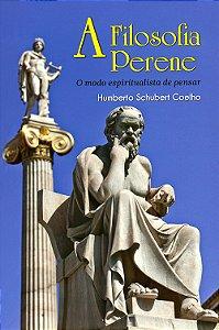 Filosofia Perene (A)
