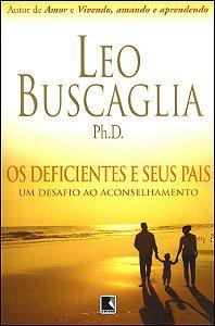 DEFICIENTES E SEUS PAIS (OS) - 13681