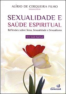 Sexualidade e Saúde Espiritual