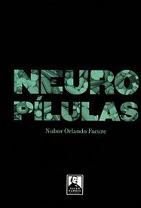 Neuro Pílulas