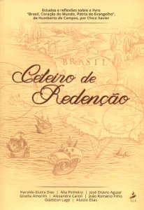 Celeiro de Redenção