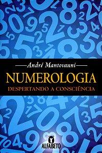 Numerologia Despertando a Consciência