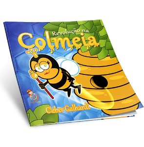 Revolução Na Colméia
