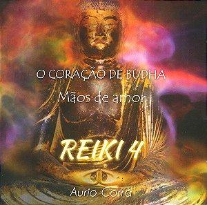 CD-Reiki Vol.4