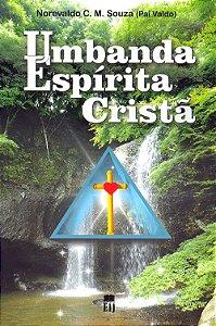 Umbanda Espírita Cristã