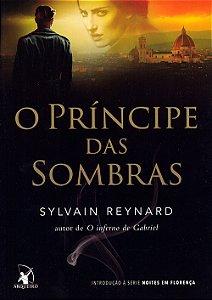 Príncipe das Sombras (O)