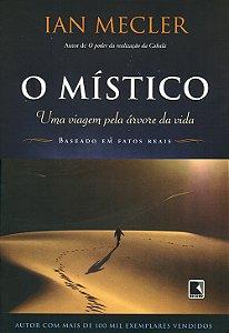 Místico (O)