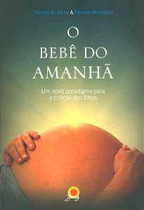 Bebê do Amanhã (O)
