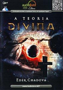 Teoria Divina (A) (MP3)