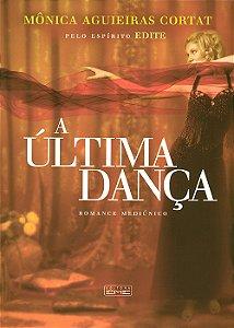 Última Dança (A)