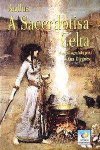 Sacerdotisa Celta (A)