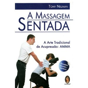 Massagem Sentada (A)