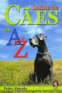 Saúde de Cães De Aa  Z