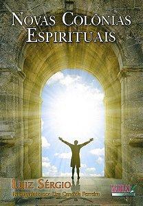Novas Colônias Espirituais