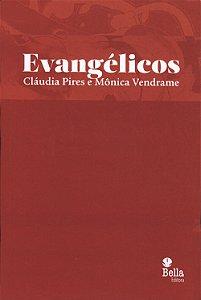 Evangélicos