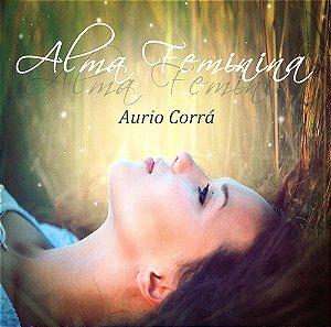 CD-Alma Feminina