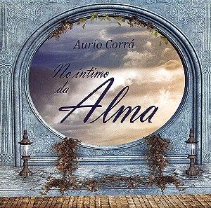 CD-No Íntimo da Alma