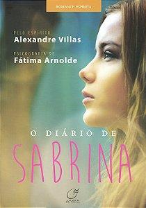 Diário de Sabrina (O)