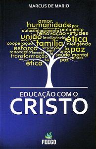 Educação Com o Cristo